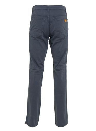 Panthzer  Banz Five Erkek Pantolon Renkli